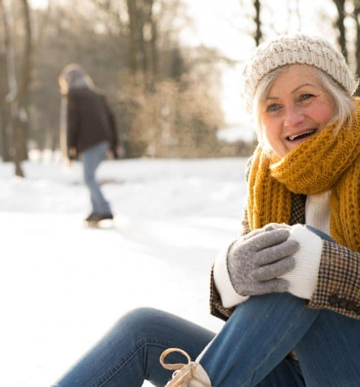 How-to-Find-Happiness-in-Your-Life-After-60