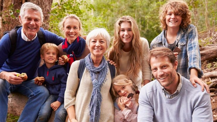 Educational-Travel-with-the-Grandkids