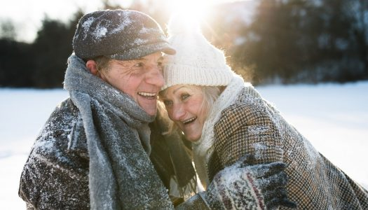 Want a Happy Marriage After 60? Take These 5 Fast Actions Today!