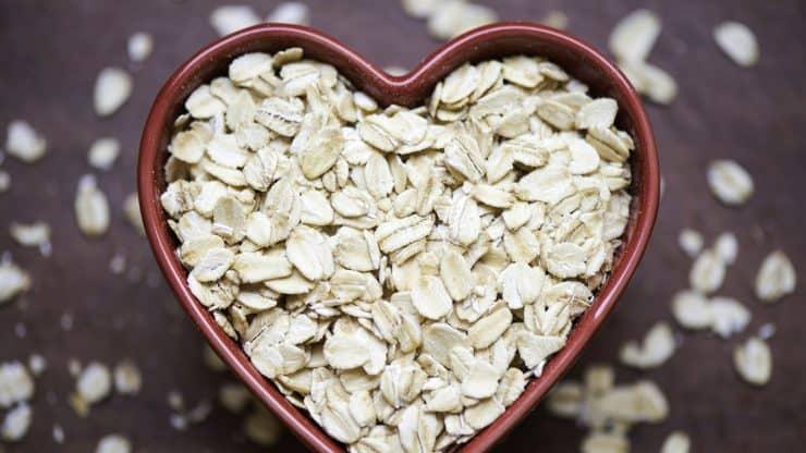 Naturally-Lower-Cholesterol