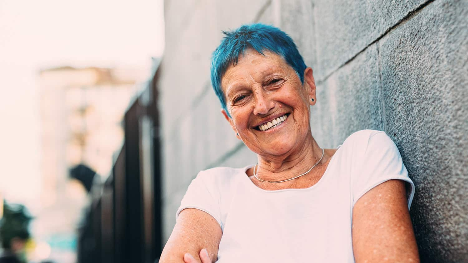 8 Hair Colour For Older Women Mistakes Sixty And Me