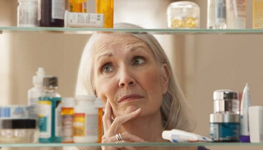 How to Organize Your Medicine Cabinet for Safety and Convenience