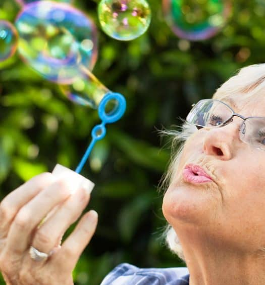 Flourish-in-Your-60s