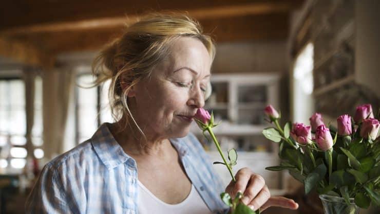 Caregiver-Lessons