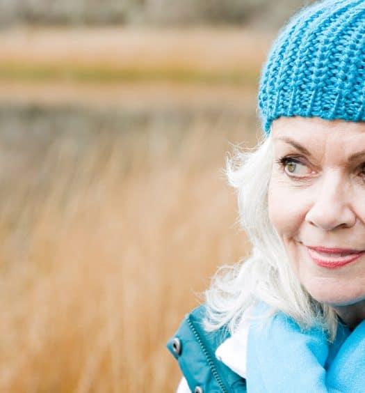 Everyday-Health-Hacks-for-Women-Over-60