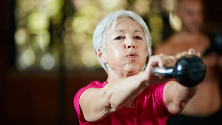 Strength-Training-for-Women-Over-50