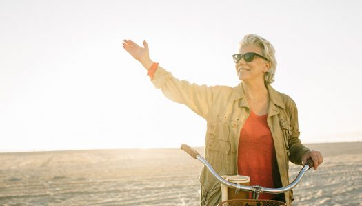 5 Ways to Recognize Your True Calling in Life After 60