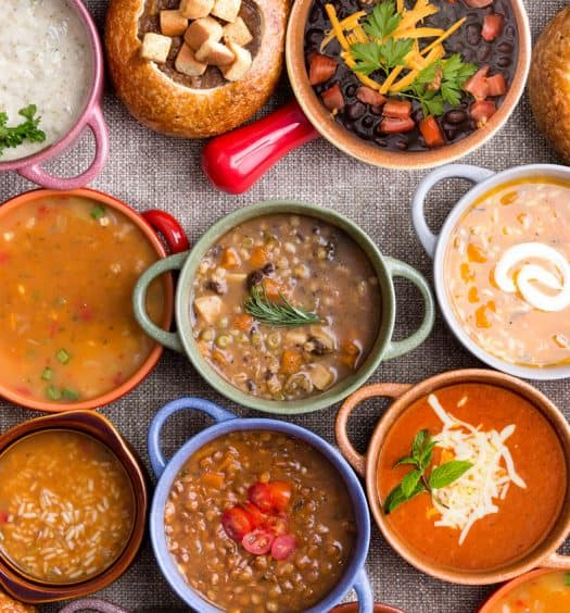 Winter-Soup-Hearty-Recipes