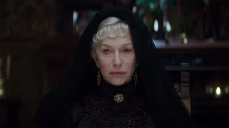 Helen-Mirren-Winchester