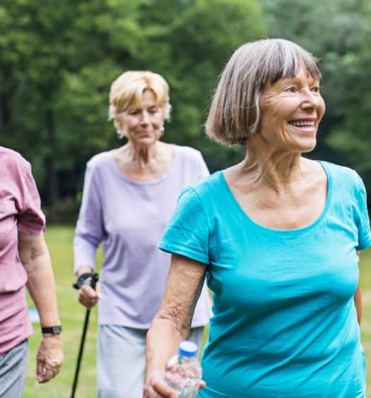 Stay-Healthy-After-60