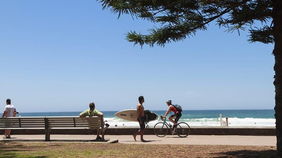 ydney-Australia-Loves-Older-Women