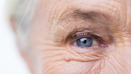 6 Ways to Protect Your Precious Eyes as You Age