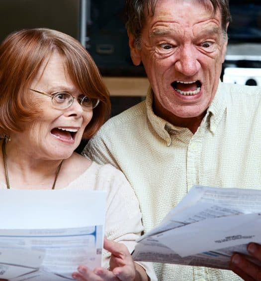 Older-Adults-Still-Have-Debt