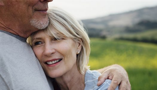 Are There Any Good Men Left to Date After 60? The Truth May Surprise You