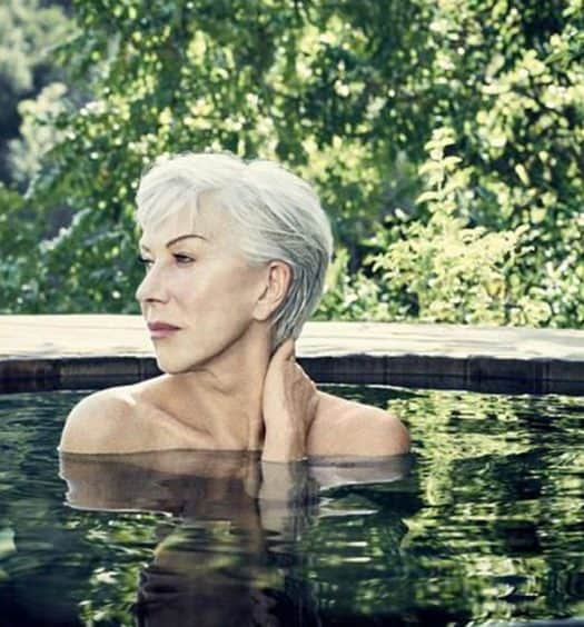 Helen-Mirren-Cancer-Research