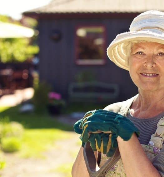 Should-You-Pay-Off-Your-Mortgage-Before-Retirement-or-Invest
