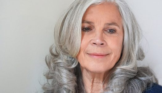 What to Do If You Are a MAWIM or a Middle Aged Woman in Menopause