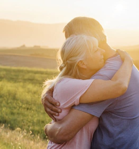 Ways-to-State-Your-Feelings-for-Your-Partner-After-60