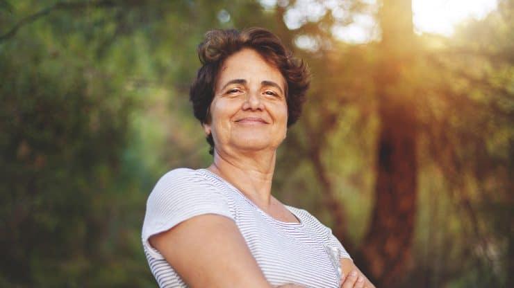 Ageless-Attitude