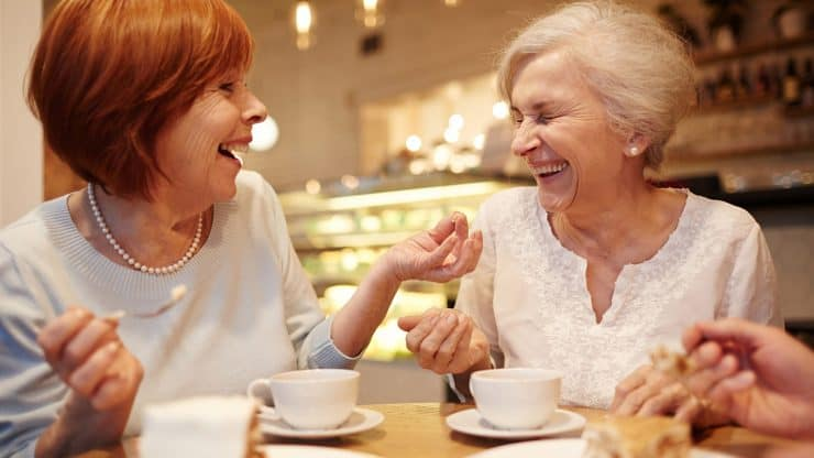 Making-Friends-and-Ending-Loneliness-After-60