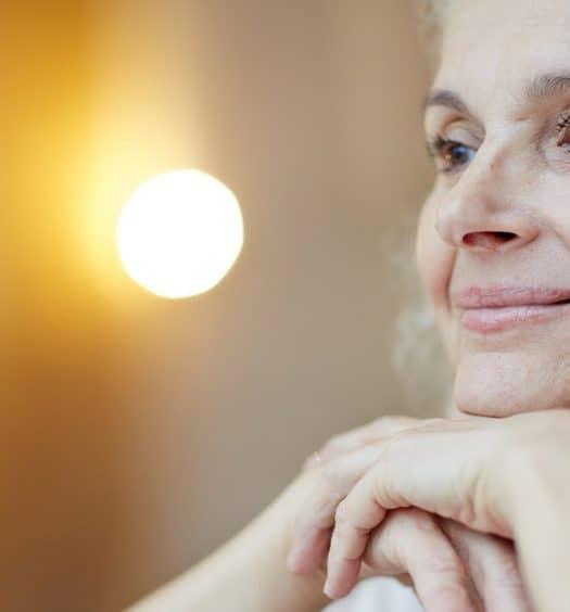 Living-Better-for-Less-in-Retirement