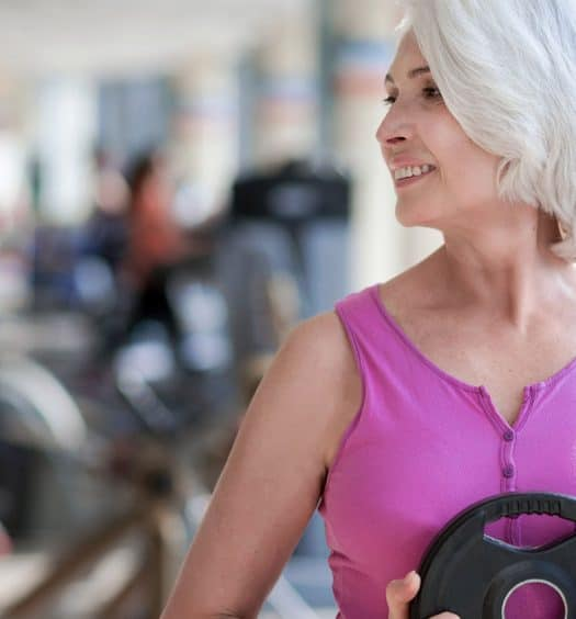 Healthy-Aging-Muscle-Mass