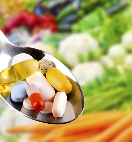 How-to-Choose-Multivitamins-After-60-Geriatrician