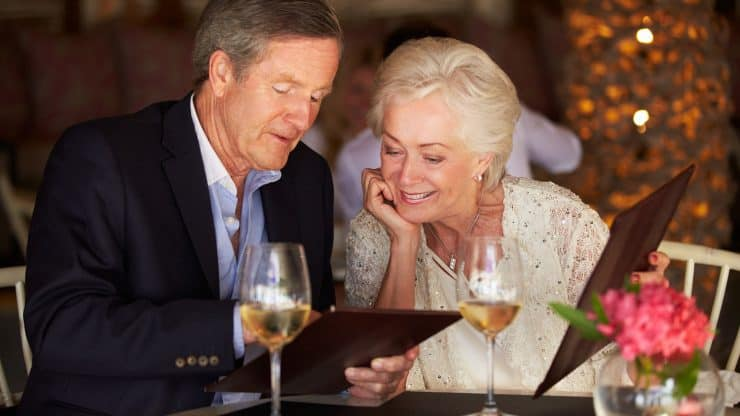 How-to-Spend-Your-Money-in-Retirement