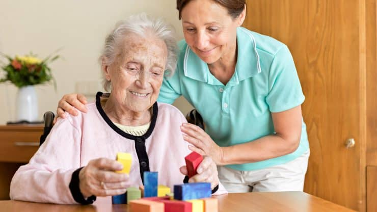 Abuse-at-Assisted-Living-Facilities