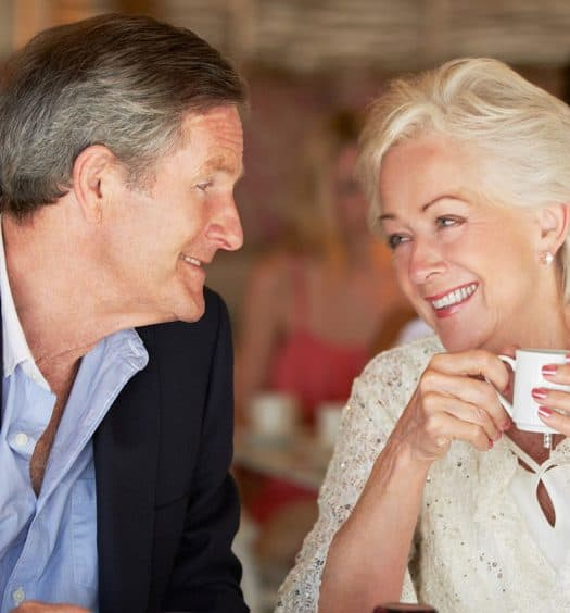 Senior-Dating-Should-Women-Share-the-Expense-of-a-First-Date