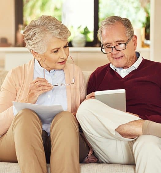 What-Are-Annuities