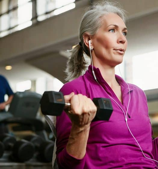 fitness after 60