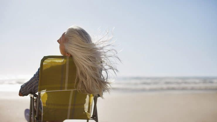 Where-to-Retire