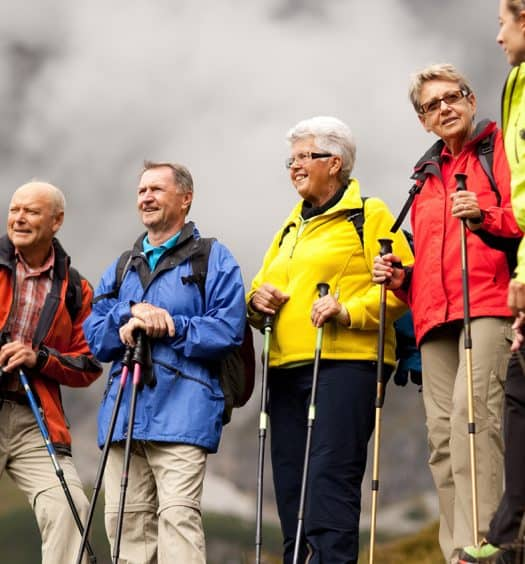 Group-Adventure-Travel