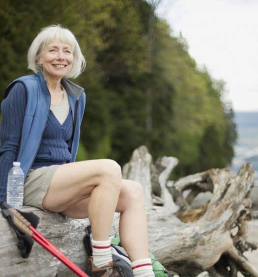 Retiring-Abroad