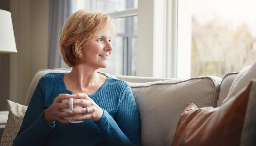 Caring for the Caregiver: 6 Ways to Get Help and Improve Your Health