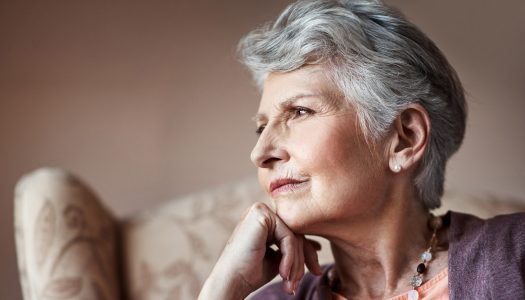 Dealing with Divorce Regret After 50? Here's What to Do!
