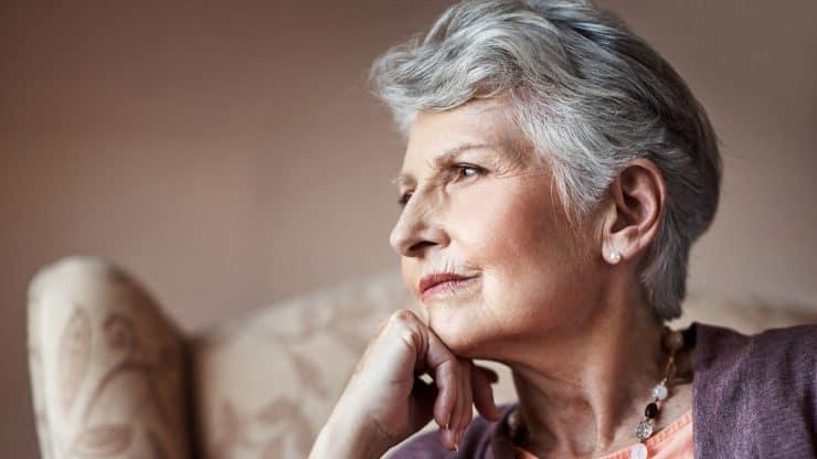 divorce regret after 50