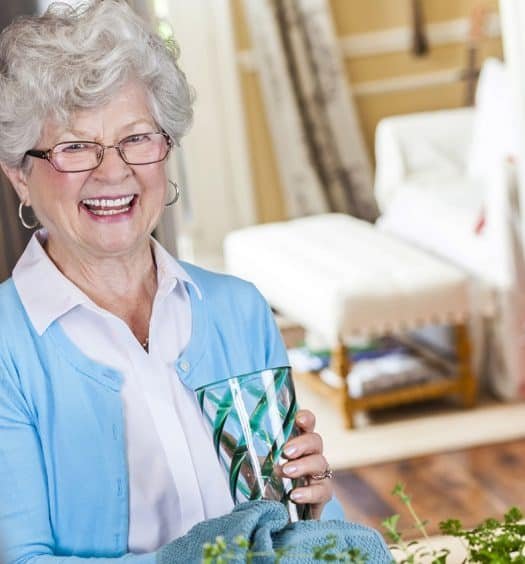 Spring-Health-and-Safety-Reminders-for-Seniors