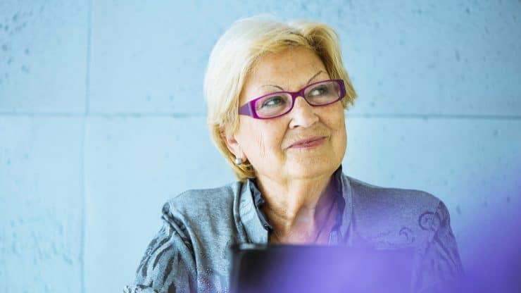 Plan-for-Retirement