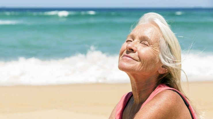 Thailand-Best-Place-to-Retire