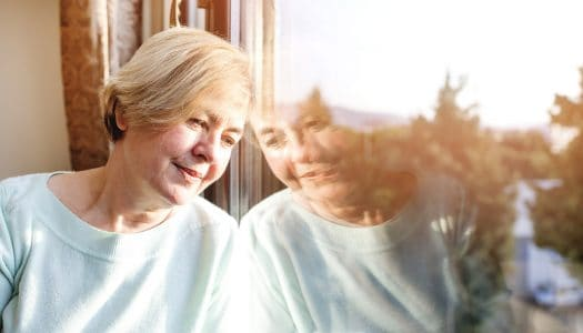 10 Ways to Collect Memories and Share Your Stories After 60