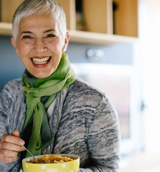 Eat-Healthy-and-Avoid-Dieting-After-60