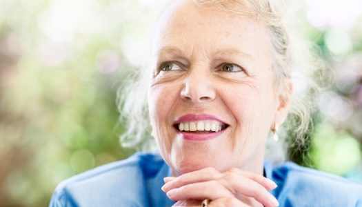 3 Vital Keys to Unlocking Your Personal Freedom in Your 60s