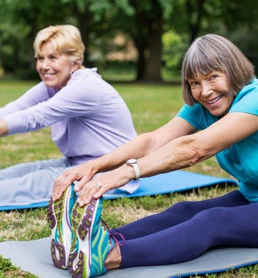 Find-a-Workout-Partner-After-60