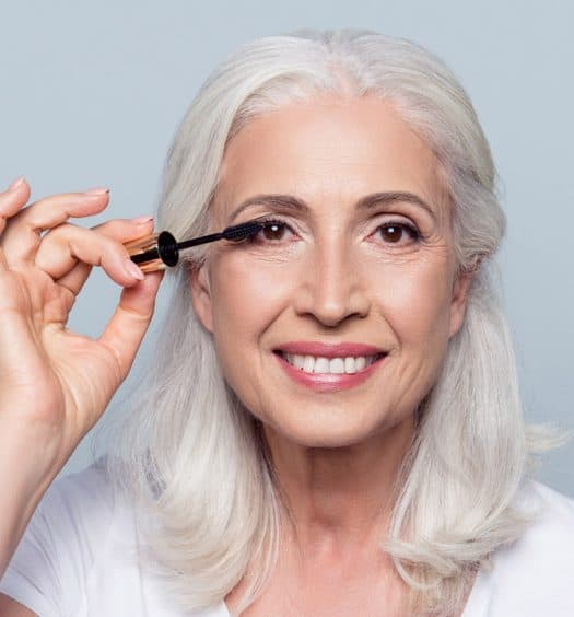 Makeup-for-Older-Women-Tips