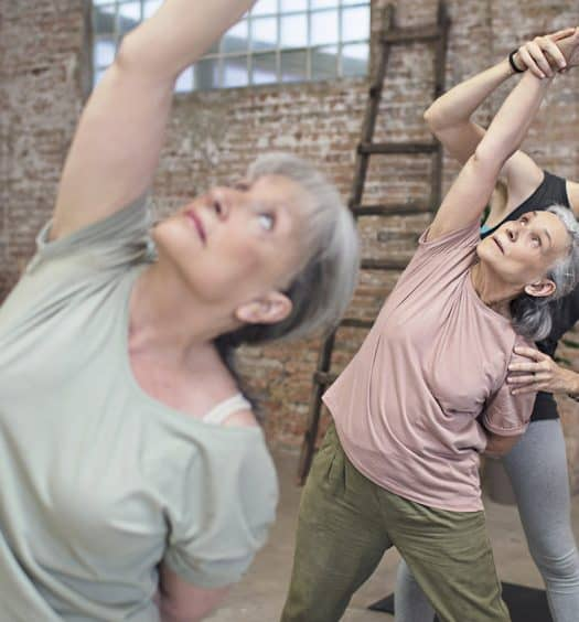 Cross-Training-for-Seniors