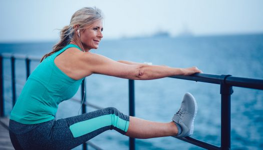 6 Ways to Create Lifelong, Healthy Habits that Stick