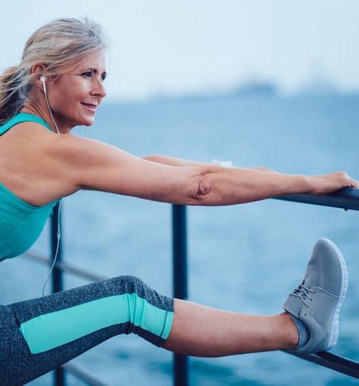 Lifelong-Healthy-Habits