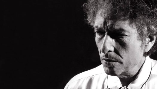 Happy 78th Birthday Bob Dylan – Your Life Speaks for Itself!